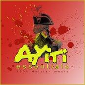 100 % Haïtian Music - Ayiti Essentials