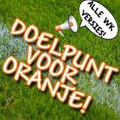 Doelpunt voor Oranje! Alle WK Versies