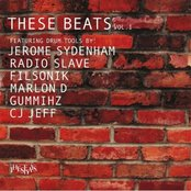 These Beats Vol. 1