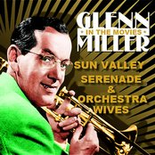 Glenn Miller  'in The  Movies'