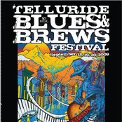Telluride Blues & Brews 2009