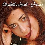 Prelude (digipak cover)