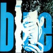 Almost Blue (bonus disc)