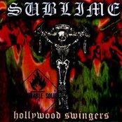 Hollywood Swingers