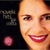 Novela Hits