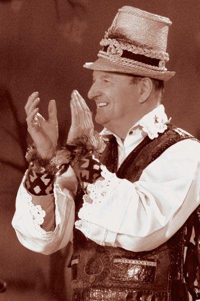 Nicolae Sabau
