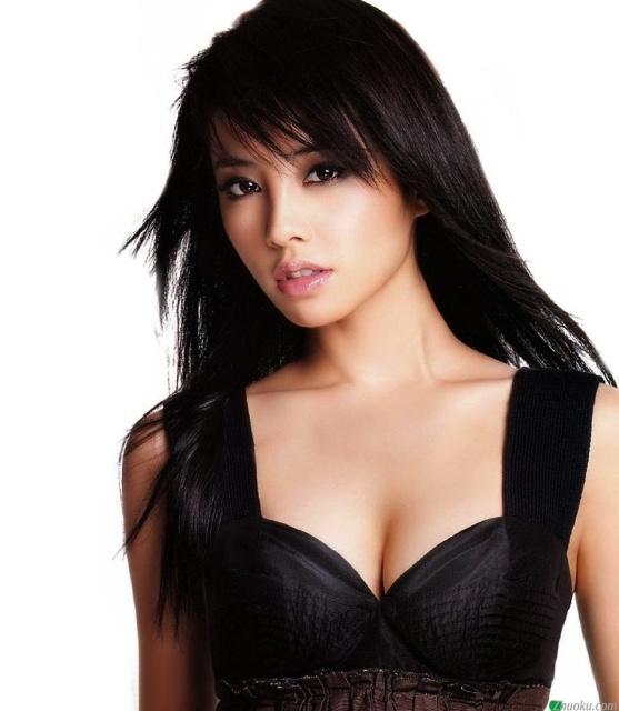 蔡依林 Jolin Tsai