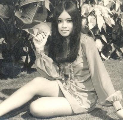 Anna Manthovani