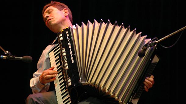 Петър Ралчев