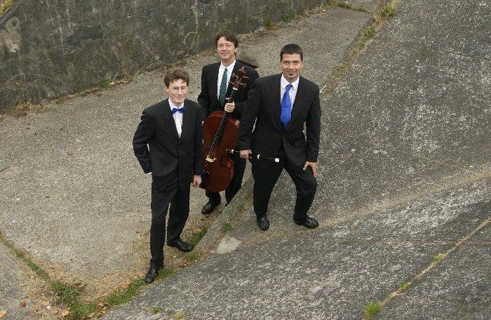 Musica ad Rhenum