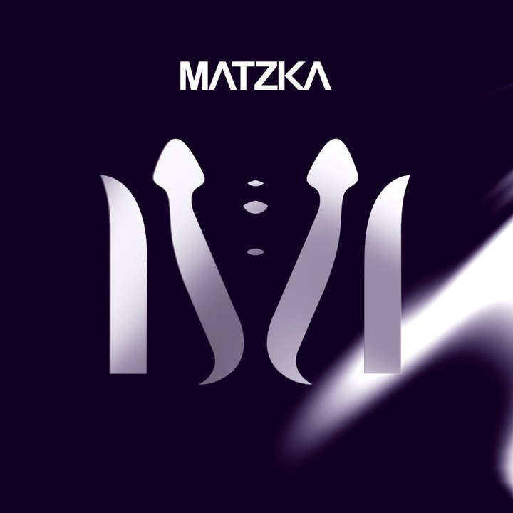 Matzka樂團