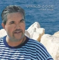 Vinko Coce