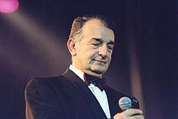 Dragan Stojnić