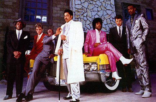 Morris Day and The Time | Mp3 | Download Music, Mp3 to