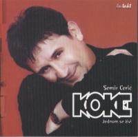 Semir Ceric Koke