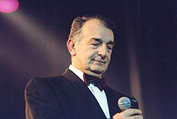 Dragan Stojnic
