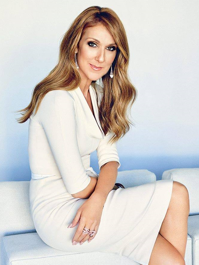 Celine Dion Feat Bee Gees