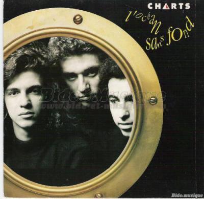Les Charts