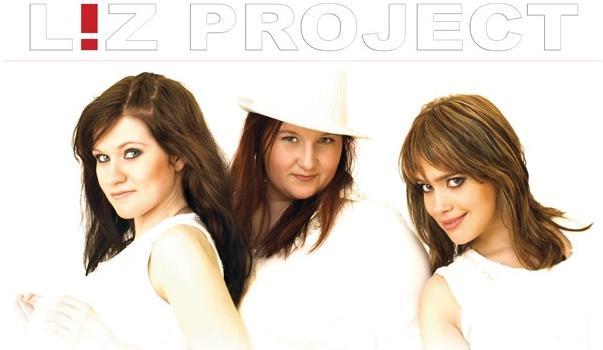 Liz Project
