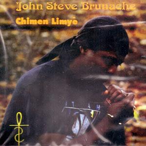 John Steve Brunache