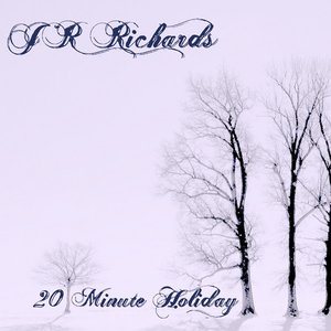 Image for '20 Minute Holiday'