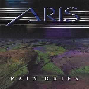 Image for 'Rain Dries'