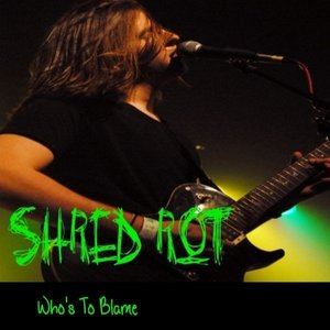 Image for 'Who's to Blame (Remix 2012) - Single'