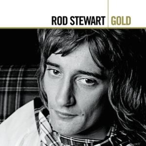 Image for 'Gold'