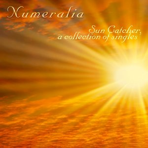 Image for 'Sun Catcher, a Collection of Singles'