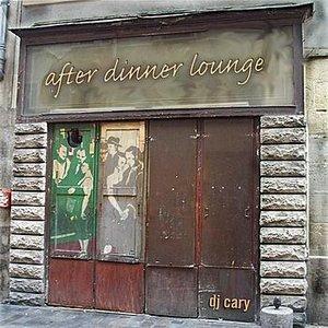 Image for 'After Dinner Lounge'