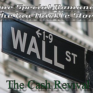 Image for 'The Cash Revival'