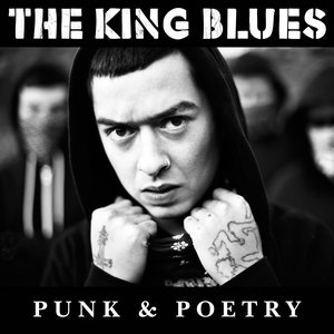 Image for 'Punk And Poetry'