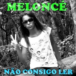 Bild för 'Não Consigo Ler'