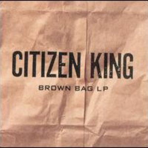 Image for 'Brown Bag LP'
