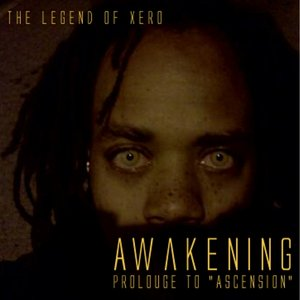 Image for 'Awakening'
