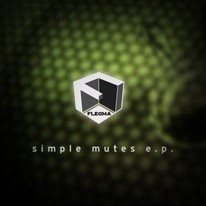 Image for 'Simple Mutes E.P.'