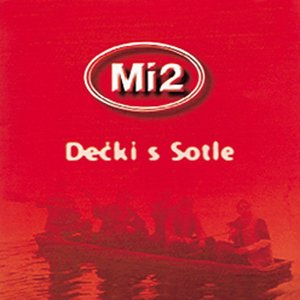Image for 'Dečki s Sotle'