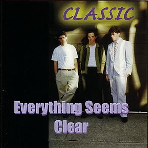 Zdjęcia dla 'Everything Seems Clear'