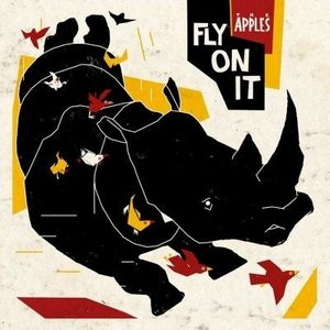 Image for 'Fly On It'