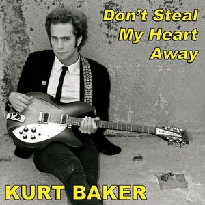 Image for 'Don't Steal My Heart Away'