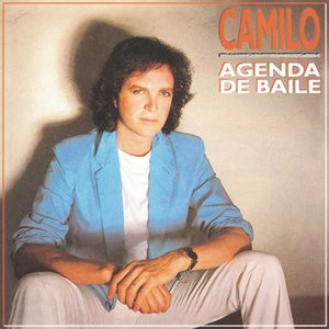 Image for 'Agenda De Baile'