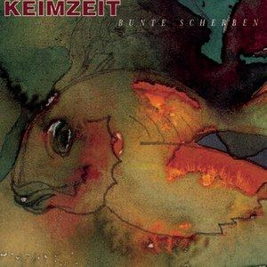 Image for 'Schmetterlinge'