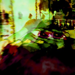 Image for 'Annihilation Machine'
