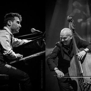 Image for 'Lars Danielsson, Tigran Hamasyan, Magnus Öström & John Parricelli'