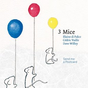 Image for '3 Mice'