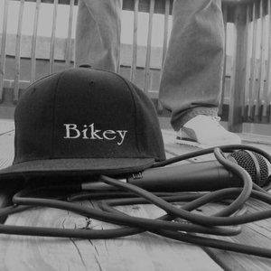 Bild för 'Bikey'