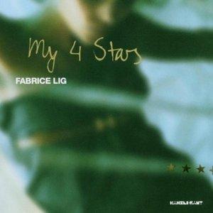Imagem de 'My 4 Stars'