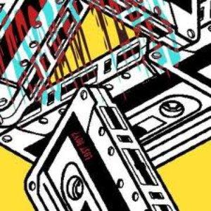 Image for 'Tascam Tapes'