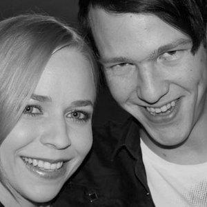 Image for 'Paula Vesala & Olavi Uusivirta'