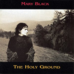 Image for 'The Holy Ground'